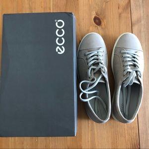 Ecco Women's Sneaker NIB